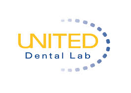 United-Dental-Lab