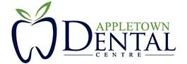 Appletown-Dental-Logo-Color