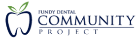 Fundy Dental Community Project